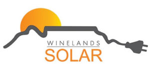 winelands-solar