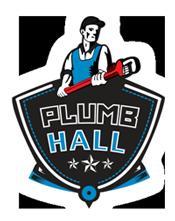 logo-1plumbhall