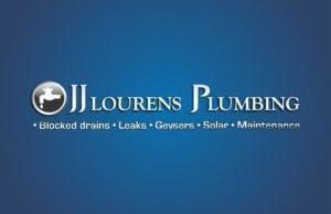 Jj+Lourens+Plumbers+Cape+Town-787861_l_fda248b71c6b453e262730e40455e941