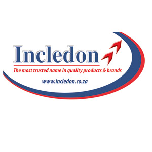 Incledon_Logo_GP_PA_Directory_2015