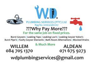 WDPlumbingServices_logo